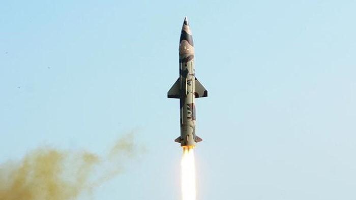 'Rồng lửa' S-400 Triumph của Nga đã có mặt trên Hạm đội Baltic