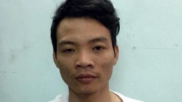 Hà Nội: Khởi tố, bắt tạm giam đối tượng dàn xếp mua bán thận