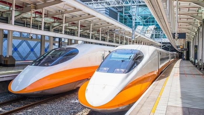 Tiếp tục lấy ý kiến rộng rãi về dự án đường sắt tốc độ cao Bắc – Nam