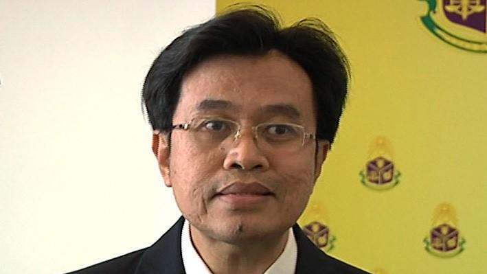 Thái Lan: Quan chức chống tham nhũng che giấu khối tài sản hàng triệu USD
