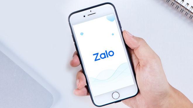 Hà Nội: Thành lập nhóm 'Zalo 197', giải quyết vấn đề nóng