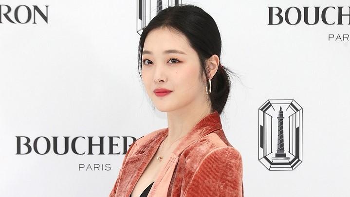 Quốc hội Hàn Quốc xem xét 'Đạo luật Sulli' chống bình luận ác ý sau sự ra đi của nữ thần tượng