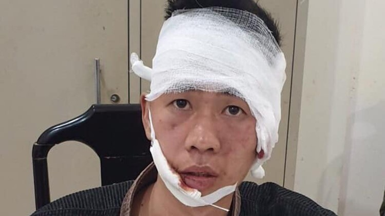 Hà Nội: Khởi tố hung thủ gây thảm án tại huyện Mê Linh