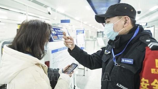 Dịch COVID-19: Singapore buộc tội một người Trung Quốc nhiễm bệnh khai man với cơ quan y tế