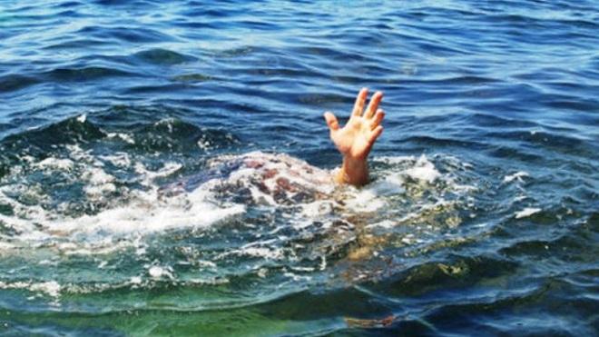 2 bé trai 7 tuổi đuối nước khi tắm ở đập nước trong thôn