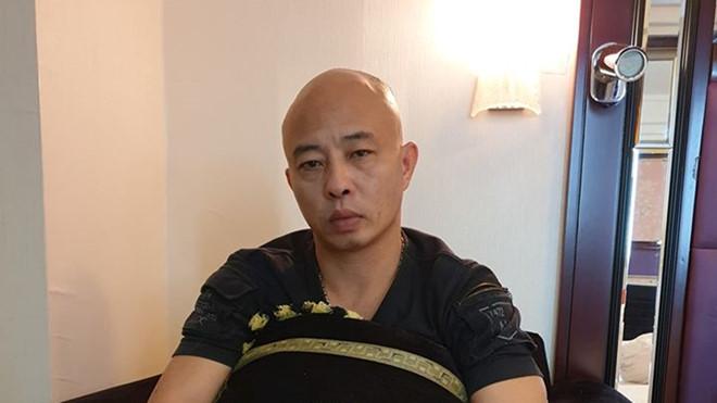 Thái Bình: Truy nã bị can Nguyễn Xuân Đường về tội cố ý gây thương tích
