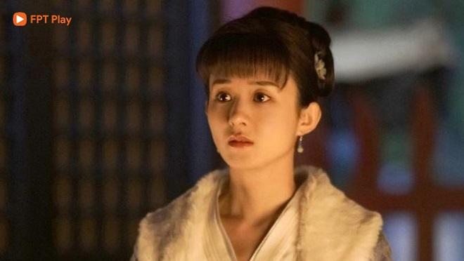 'Minh Lan truyện' tập 27, 28: Minh Lan lần đầu thổ lộ tấm chân tình với Nguyên Nhược