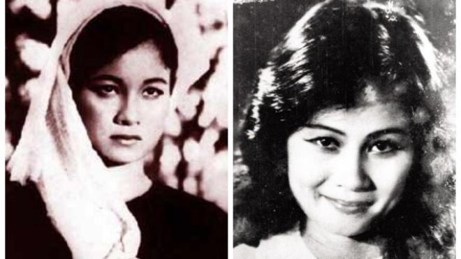 NSND Tuệ Minh - vợ cố nhà thơ Nguyễn Đình Thi từ trần