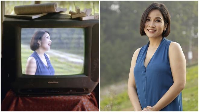 Huy Tuấn giúp Mỹ Linh 'trẻ hóa' âm nhạc bác học