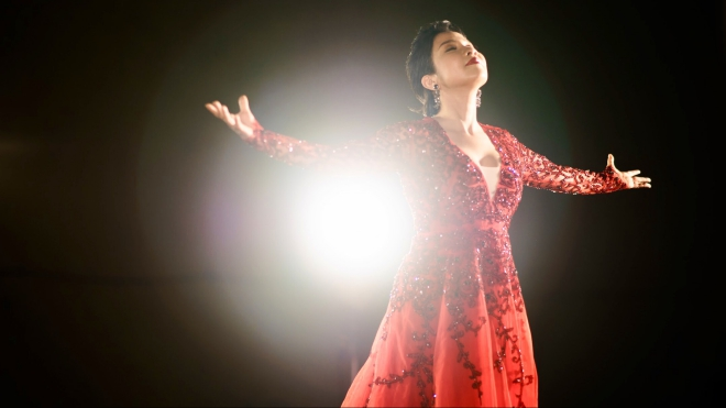 Mỹ Linh kết hợp với Hà Lê, lần đầu ra MV phong cách Urban dance