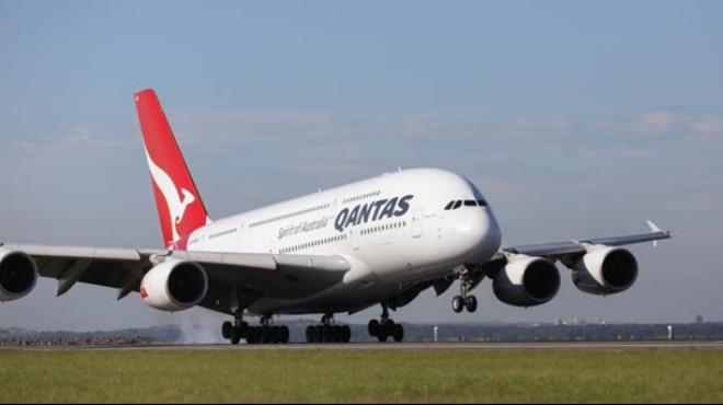 Airbus có thể 'khai tử' mẫu A380