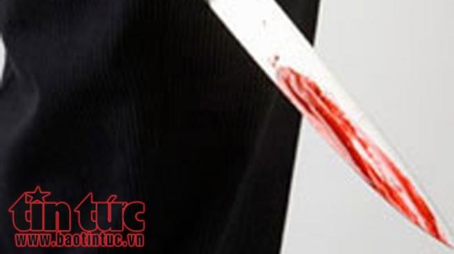 Án mạng đặc biệt nghiêm trọng tại Sóc Trăng làm 2 mẹ con thiệt mạng