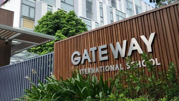 Vụ học sinh Trường Tiểu học Gateway tử vong: Khởi tố cô giáo chủ nhiệm lớp về hành vi thiếu trách nhiệm gây hậu quả nghiêm trọng