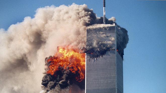 Vụ khủng bố 11/9: Tội của không tặc, nhưng hai hãng hàng không Mỹ phải bồi thường 95,1 triệu USD cho WTC