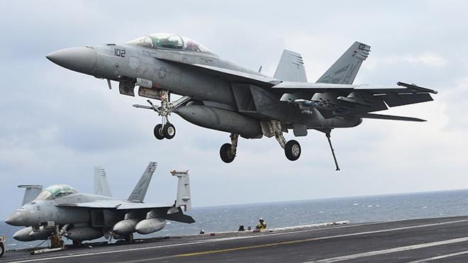 Triều Tiên cảnh báo Mỹ huấn luyện binh sỹ chuẩn bị cho chiến tranh