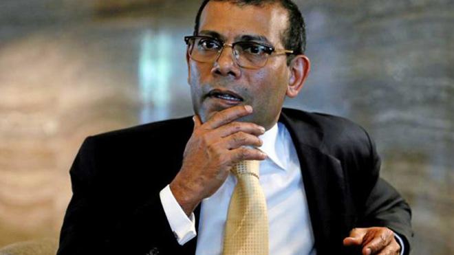 Trung Quốc bác bỏ cáo buộc âm mưu 'mua toàn bộ' quốc đảo Maldives