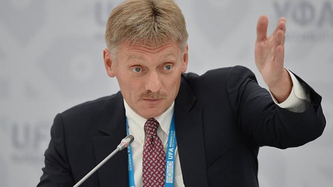 Nga: Mọi sự liên hệ giữa Moskva với vụ đầu độc tại Anh là