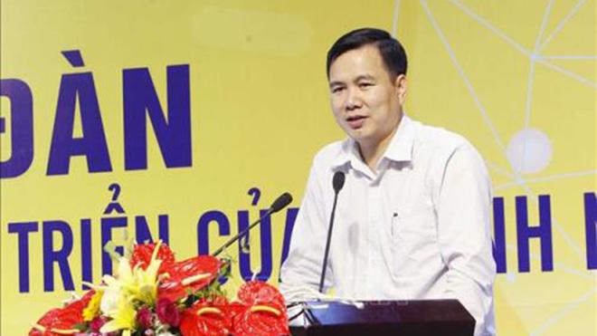 Điều chỉnh cục bộ Quy hoạch chung xây dựng Thủ đô Hà Nội