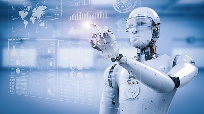 Mỹ thành lập trường đại học đào tạo về trí tuệ nhân tạo