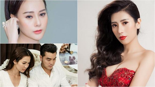 Showbiz 'hot' trong ngày: Hương Tràm tung MV 'Live For The Moment', teaser MV của Nguyễn Trần Trung Quan ngập cảnh nóng