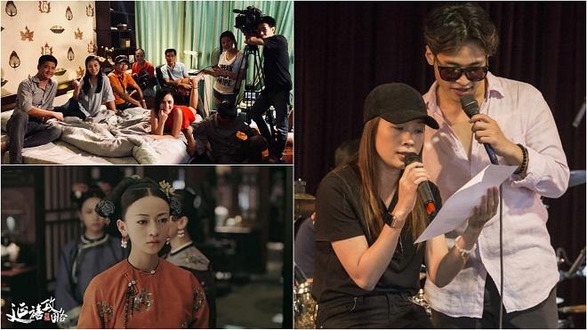 Showbiz 'hot' trong ngày: Mỹ Tâm lên tiếng về bức ảnh 'e ấp' bên Hà Anh Tuấn, tiết lộ thời gian khởi quay 'Quỳnh búp bê' phần 2