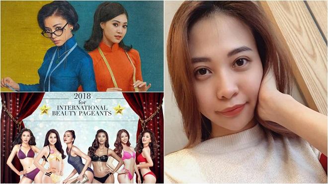 Showbiz 'hot' trong ngày: Cường đô la, Đàm Thu Trang đăng ký kết hôn? Việt Nam thuộc Top 8 nước nhiều người đẹp nhất?