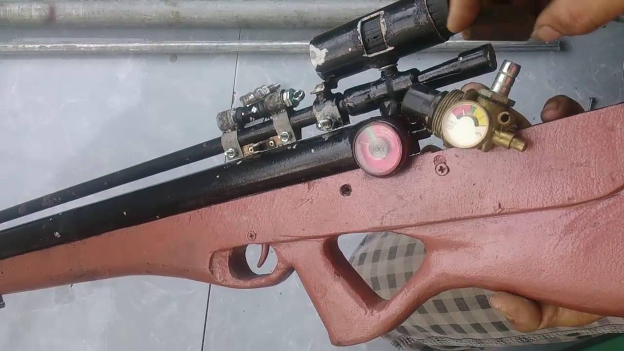 Điều tra vụ sử dụng súng tự chế tại một quán bar ở thành phố Tuy Hòa, Phú Yên