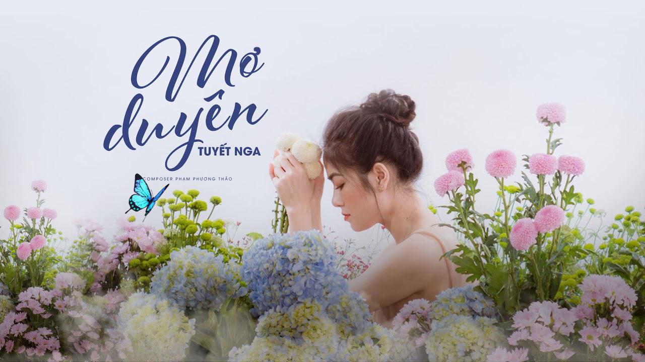 Lùm xùm vụ tác quyền 'Mơ duyên': Phạm Phương Thảo từng nhắn tin thu hồi lại ca khúc
