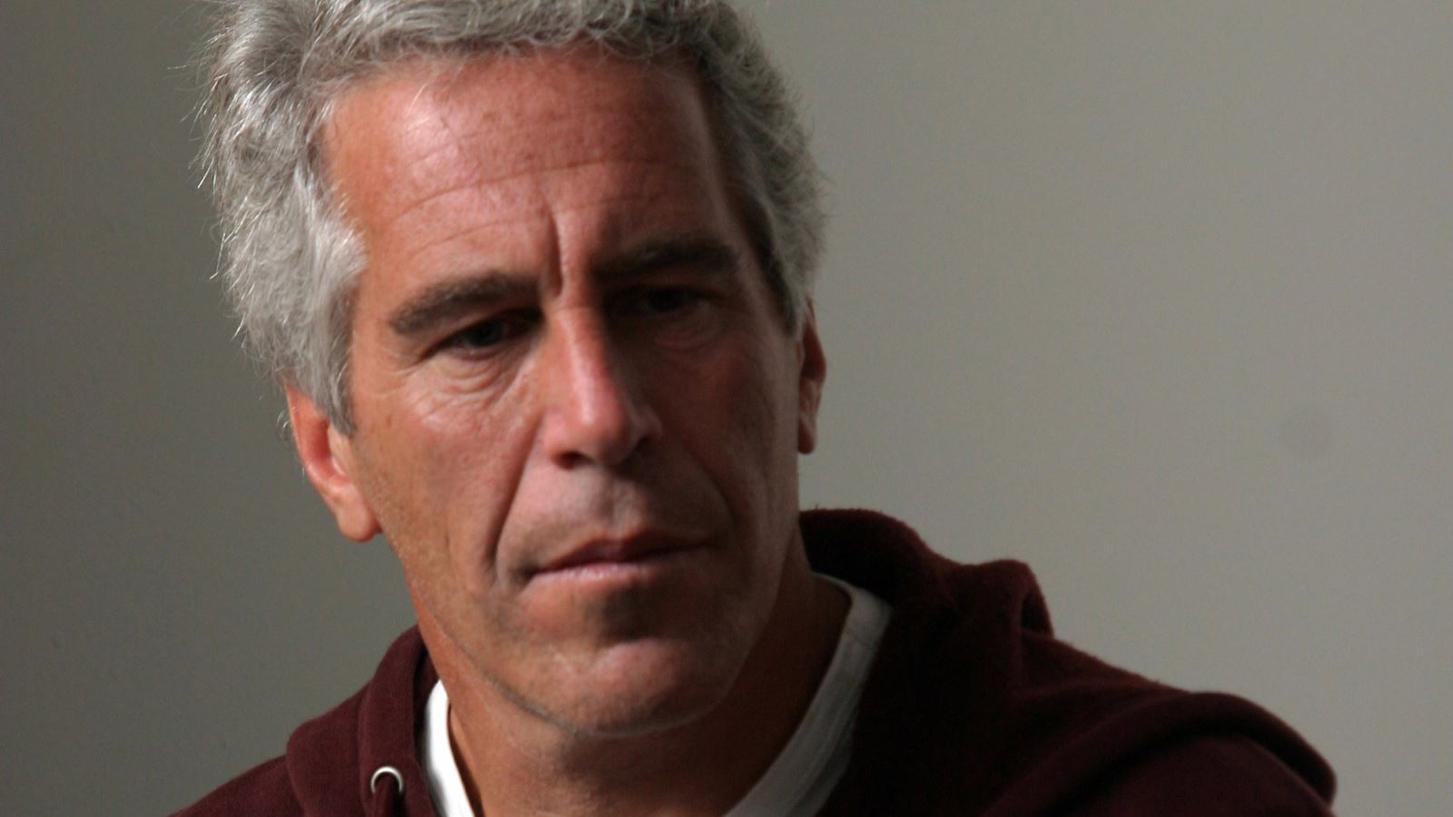 Tỷ phú Mỹ Jeffrey Epstein bị cáo buộc tổ chức mại dâm trẻ vị thành niên suốt hơn một thập kỷ