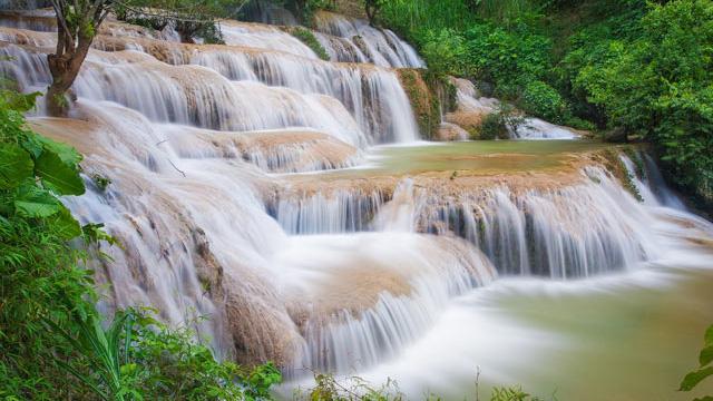 Phát triển du lịch xứ Thanh: Phải tiếp tục xây dựng các tiêu chí chuyên nghiệp, văn minh, lịch sự