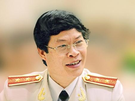 Trung tướng, nhà thơ Hữu Ước tổ chức đêm thơ - nhạc - họa kỷ niệm 50 năm quân ngũ