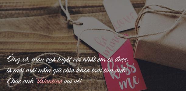 lời chúc Valentine, lời chúc valentine cho vợ, loi chuc valentine, lời chúc Valentine hay nhất, lời chúc Valentine ý nghĩa nhất, chúc Valentine lãng mạn, Valentine day