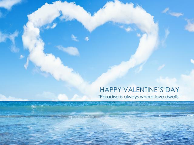 lời chúc Valentine, lời chúc valentine cho vợ, lời chúc Valentine hay nhất, loi chuc valentine, lời chúc Valentine ý nghĩa nhất, chúc Valentine tiếng anh, Valentine day