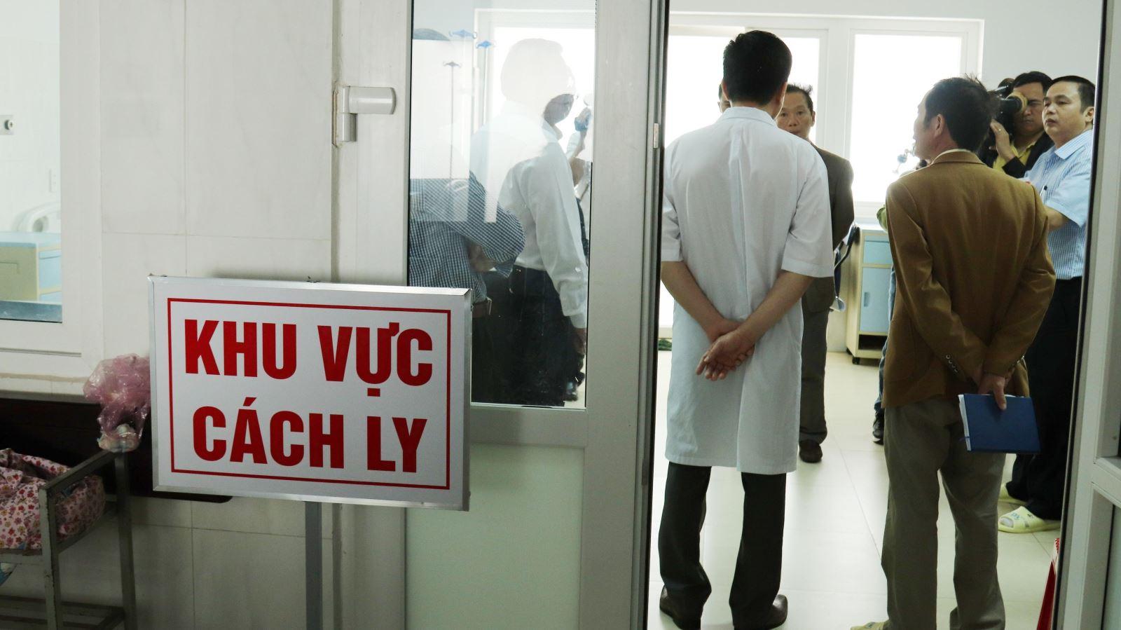 5 thành phố trực thuộc trung ương chuẩn bị mọi điều kiện sẵn sàng ứng phó với dịch bệnh COVID-19 trên diện rộng