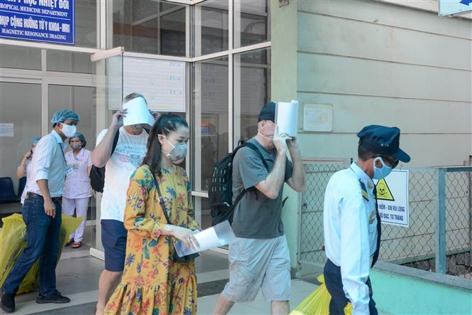 COVID-19, Số ca nhiễm corona ở Việt Nam, COVID-19 28/3, COVID-19 28-3, tình hình dịch bệnh ngày 28/3, Số ca nhiễm corona ở Việt Nam 28/3, corona 28/3, COVID-19 mới nhất