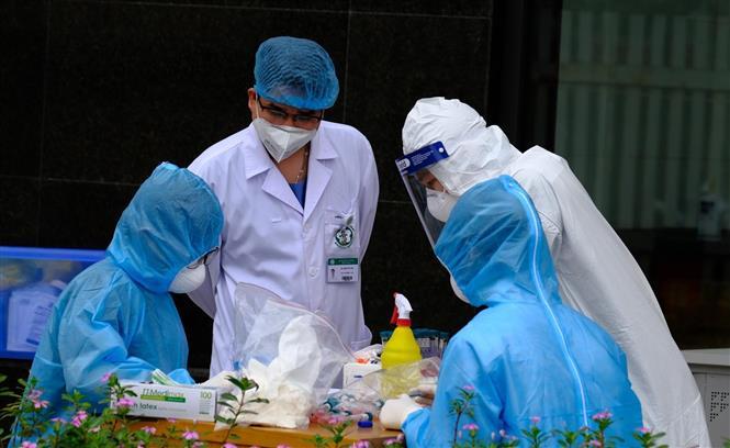 Bệnh nhân COVID-19, Danh sách bệnh nhân 3/4, Bệnh nhân corona mới nhất, số ca nhiễm ở Việt Nam 3/4, COVID 3.4, covid 19, dịch corona, virus SARS-CoV-2, cách ly xã hội