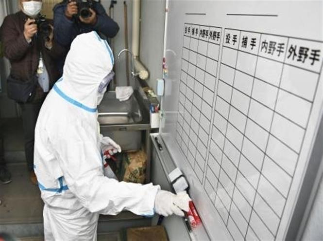 Số ca nhiễm corona ở Việt Nam ngày 6/4, Tình hình dịch corona tại việt nam ngày 6/4, Vi rút corona, COVID-19, dịch corona 6/4, covid 19, Số ca nhiễm covid 19 ở Việt Nam