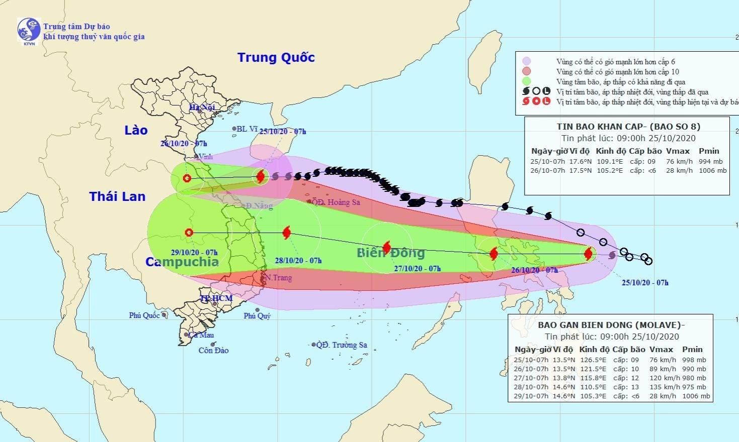 Bão số 8, Tin bão, Tin bão mới nhất, Tin bão số 8, Bão số 8 2020, tin bao, Bao so 8, tin bao so 8, tin bao moi nhat, bao so 8 2020, bão số 8 năm 2020, cơn bão số 8