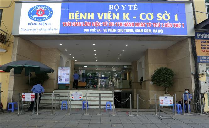 Tình hình dịch Covid-19, Nam Định phát hiện một ca dương tính với SARS-CoV-2, Ca nhiễm ở Hà Nam, ca nhiễm covid ở Hà Nội, cập nhật dịch bệnh covid, covid ở Hưng Yên