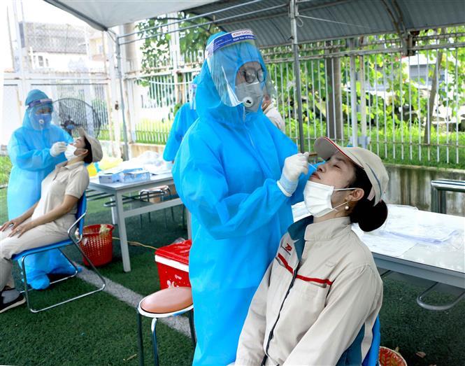 Dịch Covid-19, Covid-19 mới nhất, Ca nhiễm covid mới, Số ca dương tính covid, dịch covid ở hà nội, dịch covid ở bắc giang, dịch covid ở bắc ninh, dịch covid ở bệnh viện K