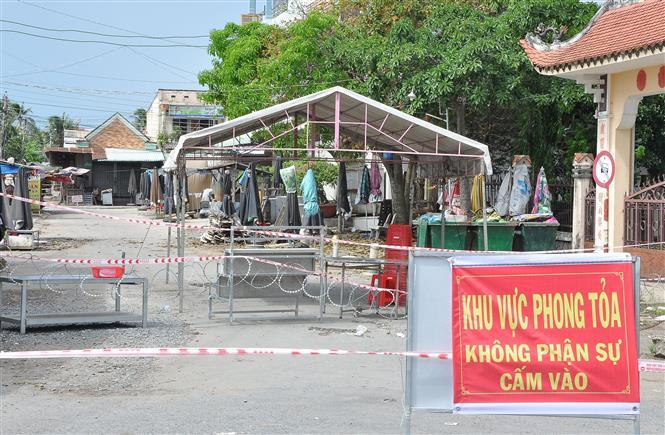 Dịch Covid-19, Dịch covid mới nhất, Số ca dương tính mới, Tình hình dịch covid, covid hôm nay, covid ở Bắc Ninh, covid ở TP.HCM, covid ở Hà Tĩnh, Covid ngày 13/6