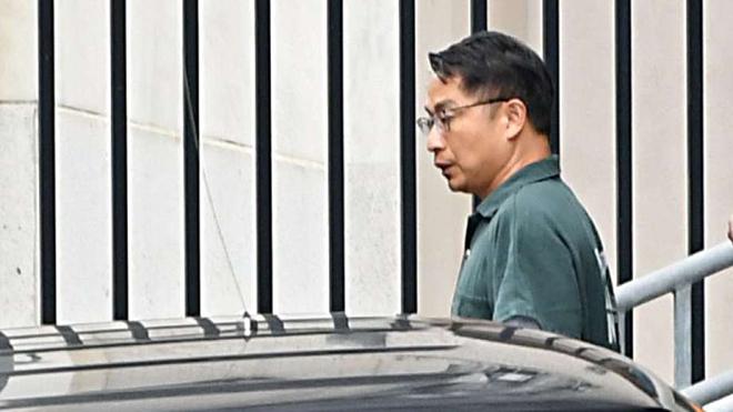 FBI bắt giữ kỹ sư người Mỹ gốc Hoa đánh cắp công nghệ