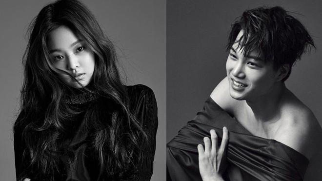 Kai của EXO và Jennie của Black Pink đã 'dắt mũi' fan khéo léo đến thế nào?
