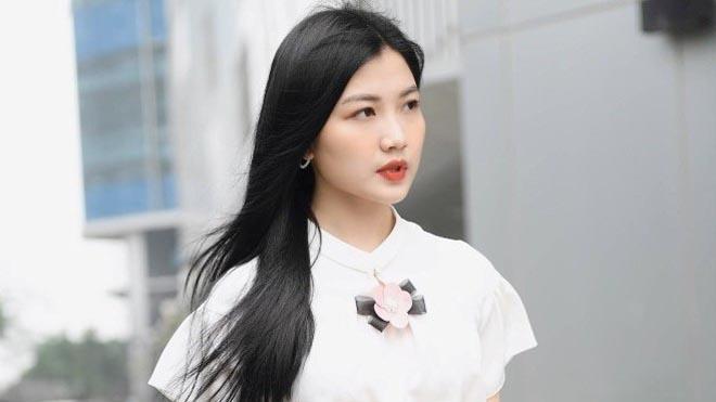 Lương Thanh nói về 'Những cô gái trong thành phố': Can đảm lắm mới dám nhận vai Mai...