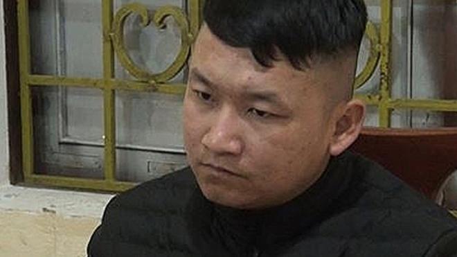 Khởi tố bắt tạm giam lái xe gây tai nạn đâm chết 5 công nhân tại Hà Giang