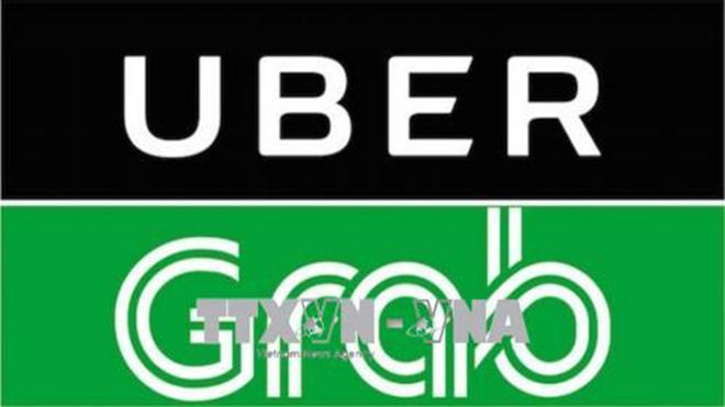 Hậu Grab thâu tóm Uber: Taxi Việt cần tập hợp để tạo sức mạnh