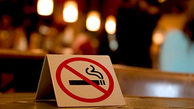 Mỗi năm, có 40.000 người Việt Nam tử vong sớm do thuốc lá?