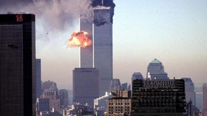 17 năm sau vụ tấn công 11/9, chủ nghĩa khủng bố vẫn đe dọa nước Mỹ
