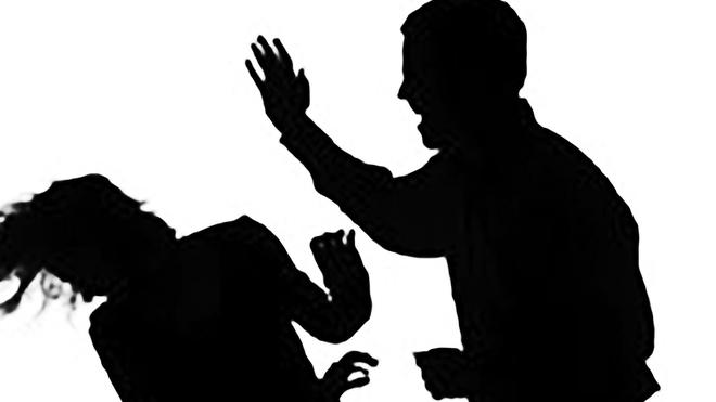 Australia 'cấm cửa' du khách nước ngoài dính án bạo lực gia đình