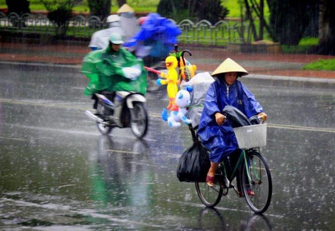 Dự báo thời tiết, Thời tiết hôm nay, Thời tiết, Tin thời tiết, Thời tiết Hà Nội, thời tiết mới nhất, tin thời tiết mới nhất, du bao thoi tiet, dự báo thời tiết mới nhất